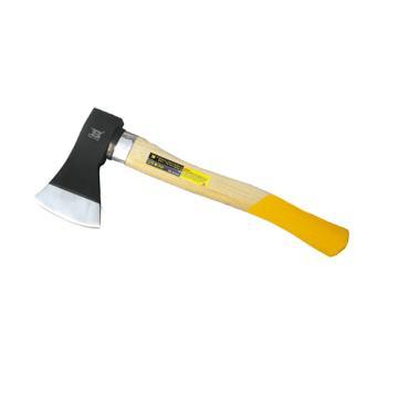 木柄斧头,600g,BS359600