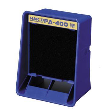 白光防静电吸烟仪,FA-400