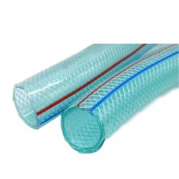 EP10-10 PVC纤维增强管,内径:10mm,10米/卷