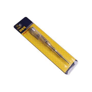 长城精工 503测电笔,100-500V,420106