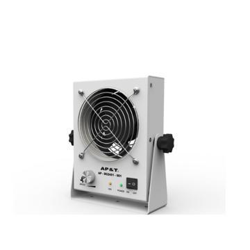 安平 台式外置式电源离子风机,AP-DC2451