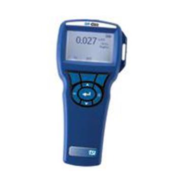 美国提赛/TSI 微压计,DP-CALC,5825