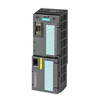 西门子/SIEMENS 6SL3246-0BA22-1PA0 控制单元