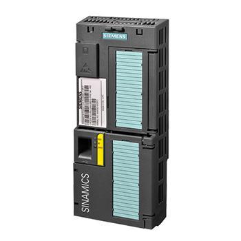 西门子/SIEMENS 6SL3244-0BB13-1FA0 控制单元