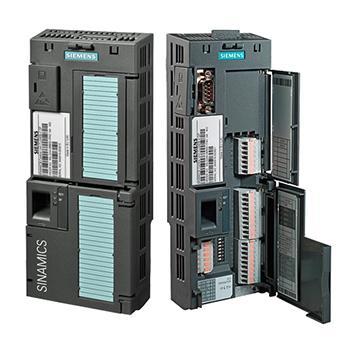 西门子/SIEMENS 6SL3244-0BB00-1BA1 控制单元