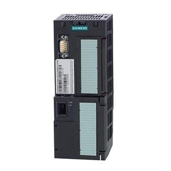 西门子/SIEMENS 6SL3243-0BB30-1FA0 控制单元
