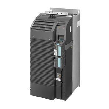 西门子/SIEMENS 6SL3243-0BB30-1HA3 控制单元