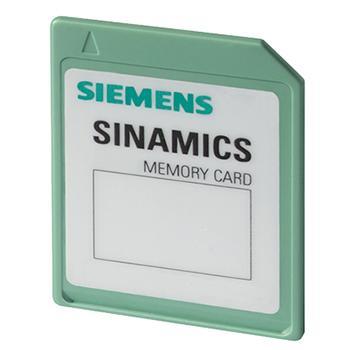 西门子/SIEMENS 6SL3054-4AG00-2AA0-ZE01 控制单元