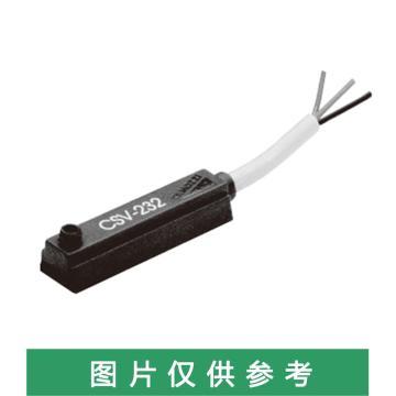 康茂胜CAMOZZI 磁性接近开关,CST-220-5