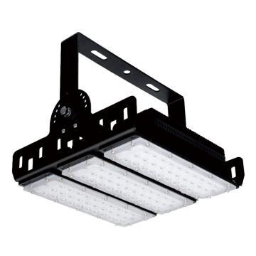思迪 GDF8115 LED大功率模组灯 150W 白光 单位:个