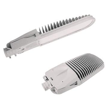 思迪 LED道路灯,100W,GDF9721不含灯杆,单位:个