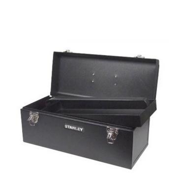 """史丹利工具箱,20"""",508X218X243mm,94-191-23"""