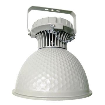 思迪 GDF9158 LED大功率工矿灯 300W 白光 单位:个