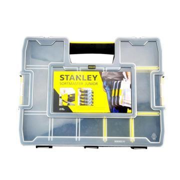史丹利 小型塑料存储盒,STST14022-23