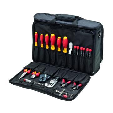 威汉电工绝缘工具组套,29件套,33152,产品停产,市面上有少量库存,下单前请询货期