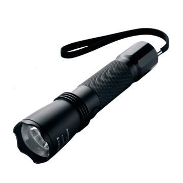 思迪 SD7200N 强光防爆巡检电筒,3WLED 2.6Ah 锂电池 工作光10h,单位:个