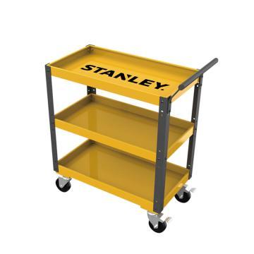 史丹利 3格工具推車,STST73833-8-23