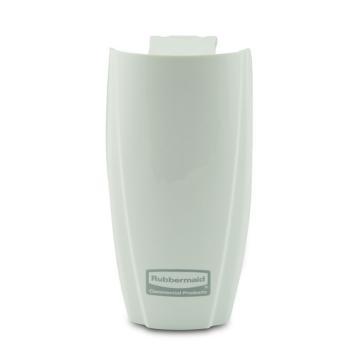 乐柏美Rubbermaid TCELL™空气清香机,白色 1793547, 单位:个