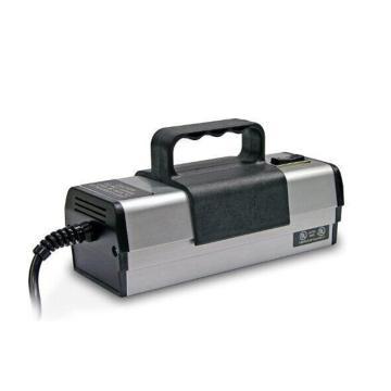 手持式紫外灯,1x312nm中波 8W紫外灯管及滤色片。紫外强度700 uw/cm2(15cm距离时),EB-180C/FC