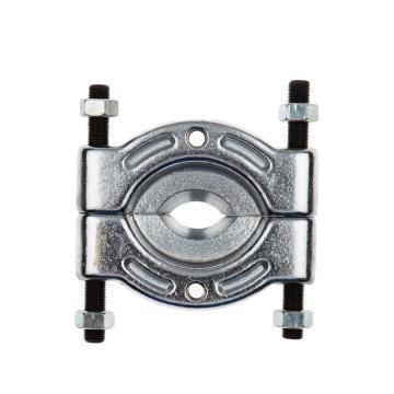 轴承拆卸器,50-75MM,S113034
