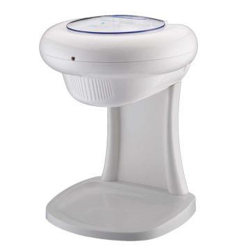 信达自动皂液器,ZYQ883A