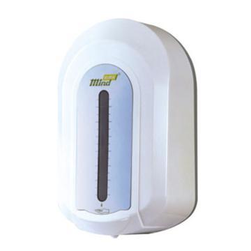 迈得尔自动皂液器,MZ110A1