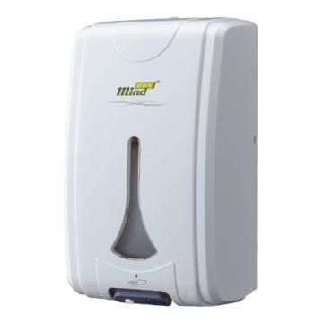 迈得尔自动皂液器,MZ210A1