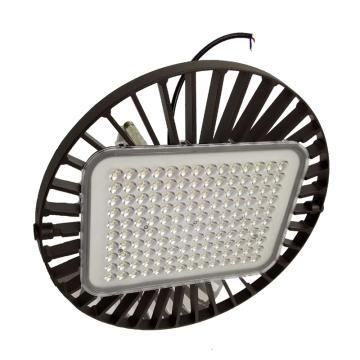 科锐斯 LZY8610-1 平台灯 LED 100W 白光5700K,吊装式