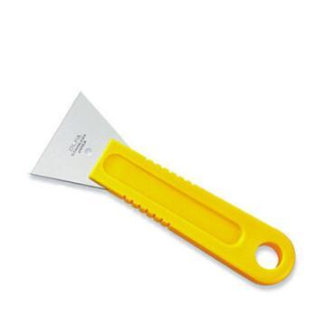 OLFA 日式铲刀,SCR-L
