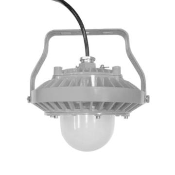 科锐斯 LZY8611-2 防眩平台灯 LED 60W 白光5700K,弯管式(不含灯杆)