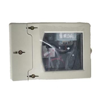 华阳 限流连接器,HY01-B