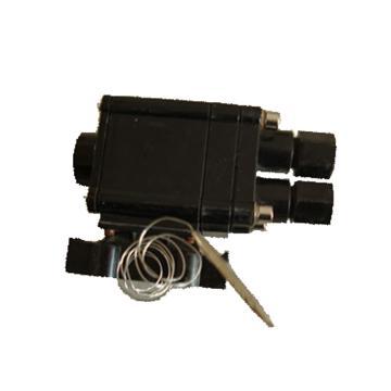 华阳 防爆温控器,IP65