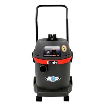 凯德威 经济型吸尘器, GS-1232 1200W 32L