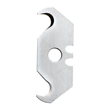 勾型割刀刀片,S067307