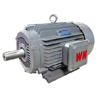 皖南超高效电机,YE3-225S-4  37KW  B3卧式 顶出线  电压380V,频率50HZ,防护等级IP55,绝缘等级F级,二级能效(中国GB18613-2012)