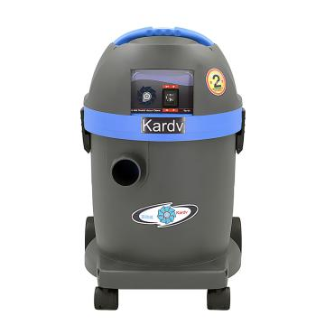 凯德威 经济型吸尘器,DL-1032 1200W 32L