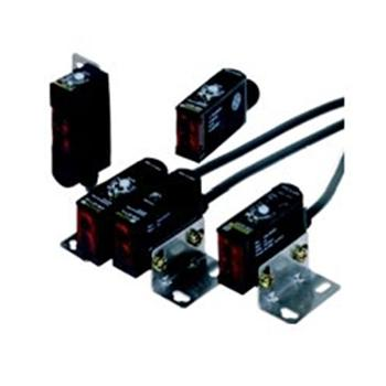 欧姆龙OMRON 光电传感器,E3S-AD67