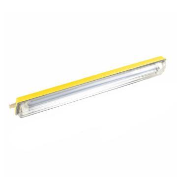 正辉 粉尘防爆防腐单管LED灯BCX6225-L含LED灯管,单位:个