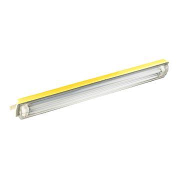 正輝 粉塵防爆防腐雙管LED燈BCX6226含LED燈管,單位:個