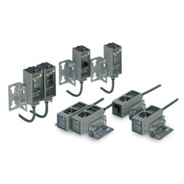 欧姆龙OMRON 光电传感器,E3S-CD62 2M BY OMS