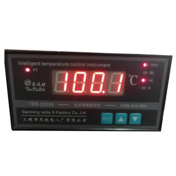 电站智能温控仪