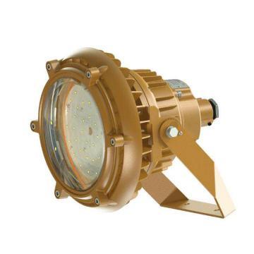 森本 LED免维护节能防爆投光灯 FGQ1232-LED20 功率20W 白光,单位:个