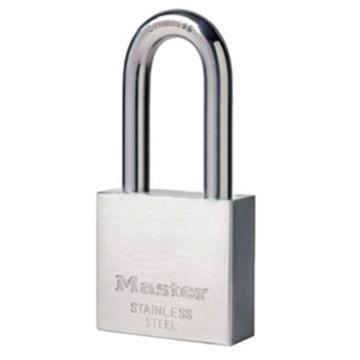 MasterLock/玛斯特 防腐蚀船用挂锁,2340MCNDLH(4把的倍数起订)