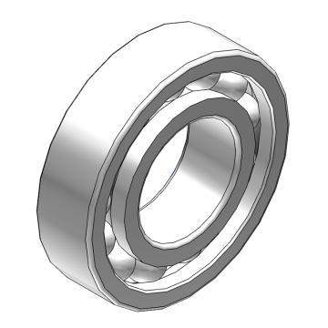 斯凯孚SKF 超精密角接触球轴承,7008 CD/P4A