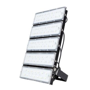 科锐斯 LZY8202 泛光灯 LED 250W 白光5700K,支架式