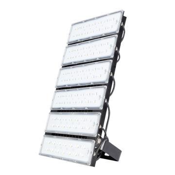 科锐斯 LZY8202 泛光灯 LED 300W 白光5700K,支架式