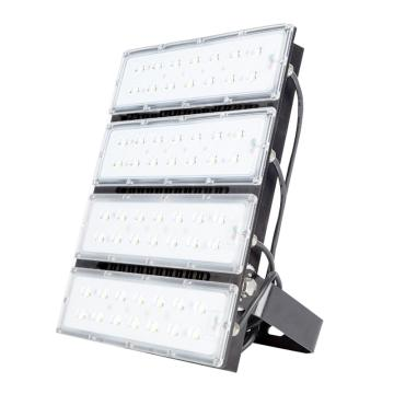 科锐斯 LZY8202 泛光灯 LED 200W 白光5700K,支架式