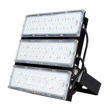 科锐斯 LZY8202 泛光灯 LED 150W 白光5700K,支架式