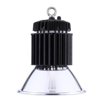 科锐斯 LZY8301-5B工厂灯 LED 200W 白光5700K,吊装(含吊环)