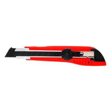 田岛美工刀,中型(2片备刀), LC501B,手柄颜色不同,随机发货